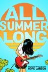 All Summer Long