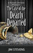 The Case of the Dearly Departed   ( A Richard Sherlock Whodunit, Book 7)