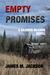 Empty Promises by James M. Jackson