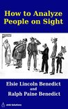How to Analyse People on Sight