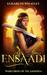 Ensaadi (Warlords of the Sa...
