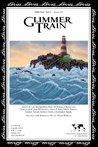 Glimmer Train Stories, #82