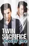 Twin Sacrifice