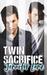 Twin Sacrifice by Jennifer Lane