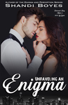 Unraveling an Enigma (Enigma #2)