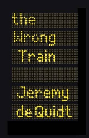 the-wrong-train