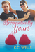 Bromantically Yours by K.C. Wells
