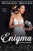 Enigma: The Mystery Unmasked (Enigma #3)
