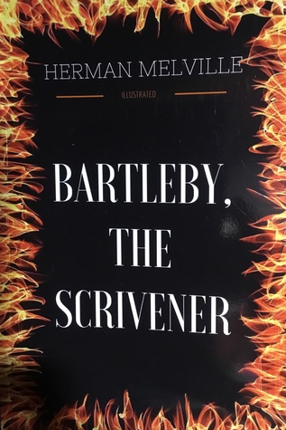 close reading bartleby the scrivener Abstract this research is an ecocritical reading of melville's bartleby the scrivener melville's a close attention to the binaries in.