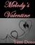 Melody's Valentine by Terri Deno