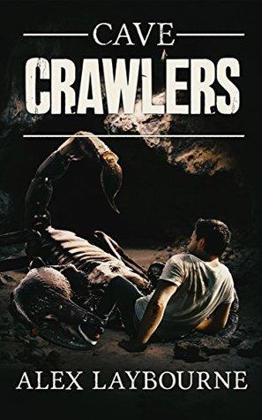 Descargar libros del foro Cave Crawlers