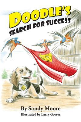 Doodle's Search for Success