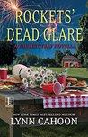 Rockets' Dead Glare (A Tourist Trap Mystery #3.25)