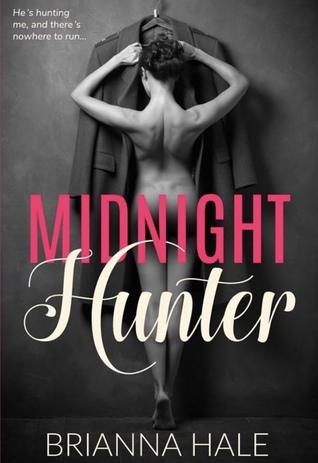 Midnight hunters sex