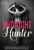 Midnight Hunter by Brianna Hale