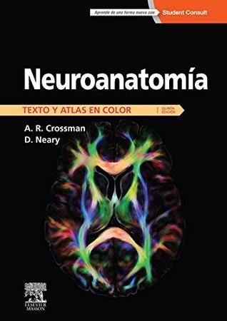 neuroanatoma-texto-y-atlas-en-color-studentconsult