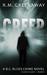 Creep by R.M. Greenaway