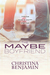 The Maybe Boyfriend