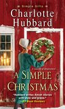 A Simple Christmas (Simple Gifts #3)