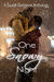 One Snowy Night by A Sweet Romance Anthology