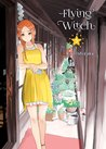 Flying Witch, Vol. 5