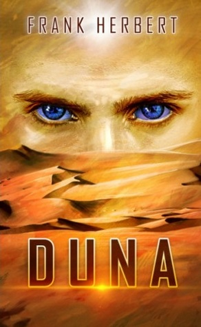 Duna (Duna, #1)