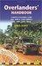 Overlanders' Handbook: Worl...