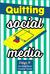 Quitting Social Media by Lidiya K.