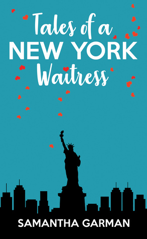tales-of-a-new-york-waitress