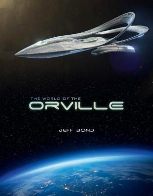 The World of the Orville