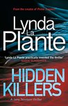 Hidden Killers (Tennison, #2)