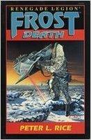 frost-death-renegade-legion