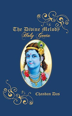 The Divine Melody: Holy Geeta