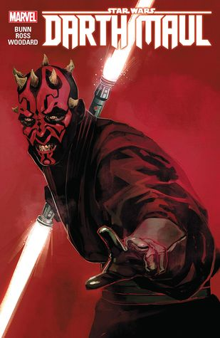 Darth Maul (Star Wars)