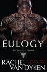 Eulogy (Eagle Elite, #9)