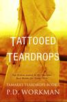 Tattooed Teardrops (Tamara's Teardrops #1)