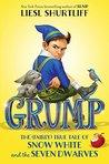 Grump: The (Fairl...