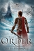 The Order by Lee H. Haywood