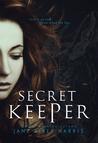 Secret Keeper (My Myth Trilogy, #2)