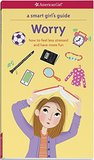 A Smart Girl's Guide by Judith Woodburn
