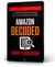 Amazon Decoded: A Marketing Guide to the Kindle Store