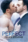Perfect (Soulmates, #4)