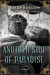 Another Side of Paradise by Sally Koslow