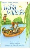 Wind in the Willows - Level 2