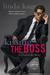 Kissing the Boss (Fairy Tale Quartet, #2)