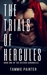 The Trials of Hercules (The...