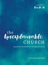 The Unexplainable...