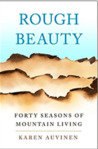 Rough Beauty: For...