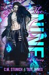 The Nine (Foxfire Burning, #1)