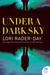 Under a Dark Sky by Lori Rader-Day